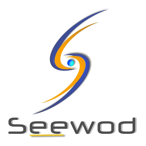 Seewod Enterprises Co., Ltd.