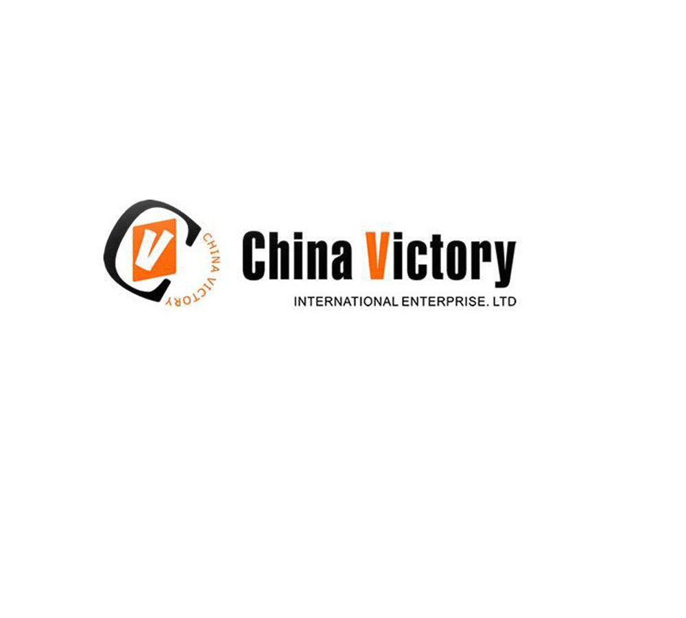China Victory International Enterprises Ltd.