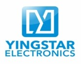 Yingstar Electronics Co.,Ltd
