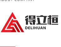 Shenyang Delihuan Electromechanical Equipment Co., Ltd.