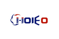 Wenzhou-Choieo-Trade-Co., Ltd