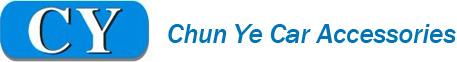 Ninghai Chun Ye Car Accessories Co.,Ltd.