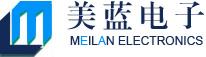 Meilan Electronic Instrument Co., Ltd.