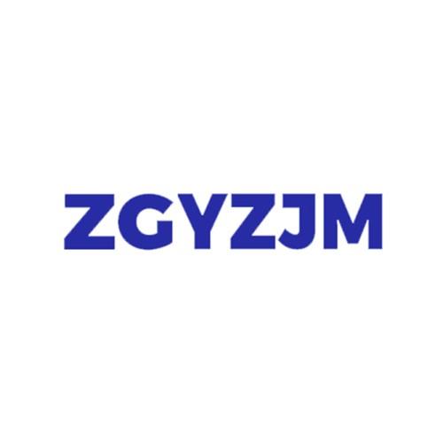 Foshan Nanhai YouZhiJiaMei plastic products Co., Ltd.