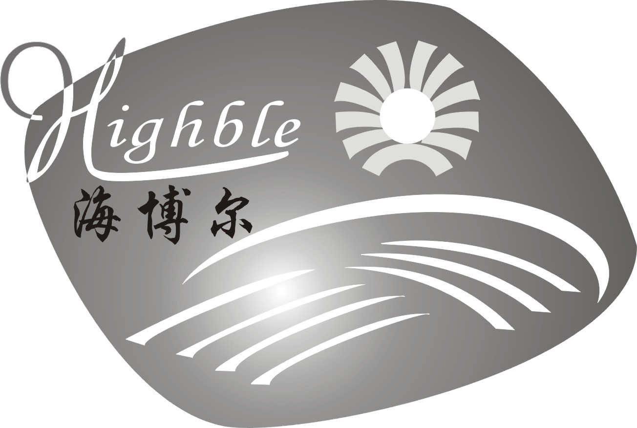 Wuhan Highble Technology Company