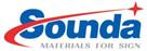 Sound New Materials Co., Ltd.