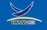 Zhenjiang Yijiang Chemical Co., Ltd