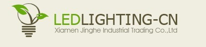 Xiamen Jinghe Industrial Trading Co., Ltd