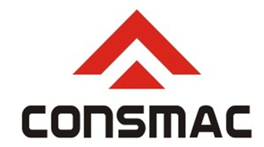 CONSMAC Machinery Co., Ltd