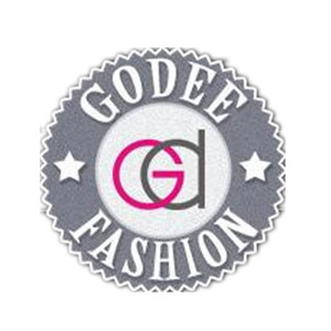 Dongguan Godee Fashion Co., Ltd