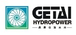 Shenyang Getai Hydropower