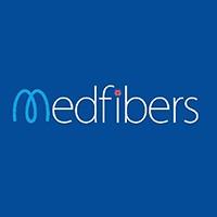 Wuhan Medfibers Technology Co., Ltd