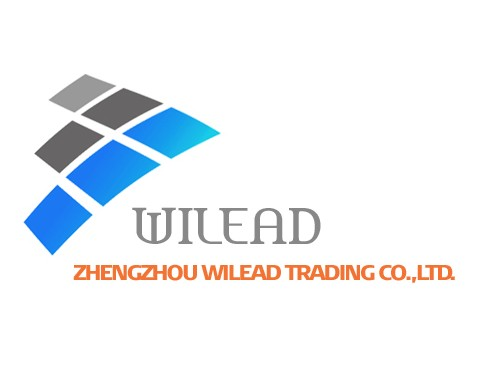 Zhengzhou Wilead Trading Co., Ltd