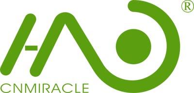 Miracle International Co., Ltd.