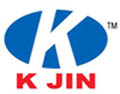 Shenzhen Kjin Stationery Co,Ltd