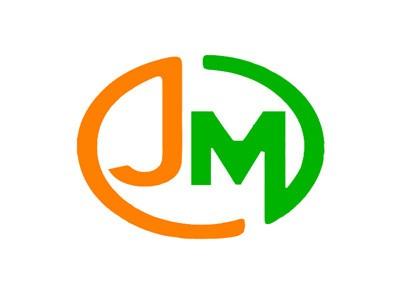 Henan Jingwell Machinery Co., Ltd.