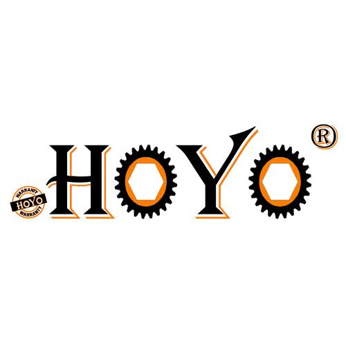 Hangzhou Hongyang Manufactory Manufactory