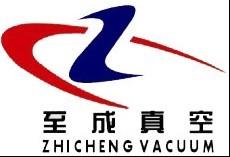 Dongguan Zhichen Vacuum Technology Co., Ltd