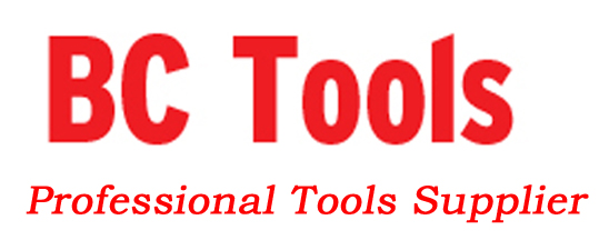Builders Choice Tools Limited