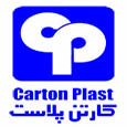 Cartonplast Co.