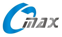 Omax Technology Development HK Co. Ltd