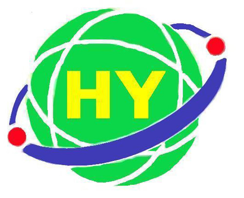 Hejian Huanyu Petroleum Machinery Co., Ltd.