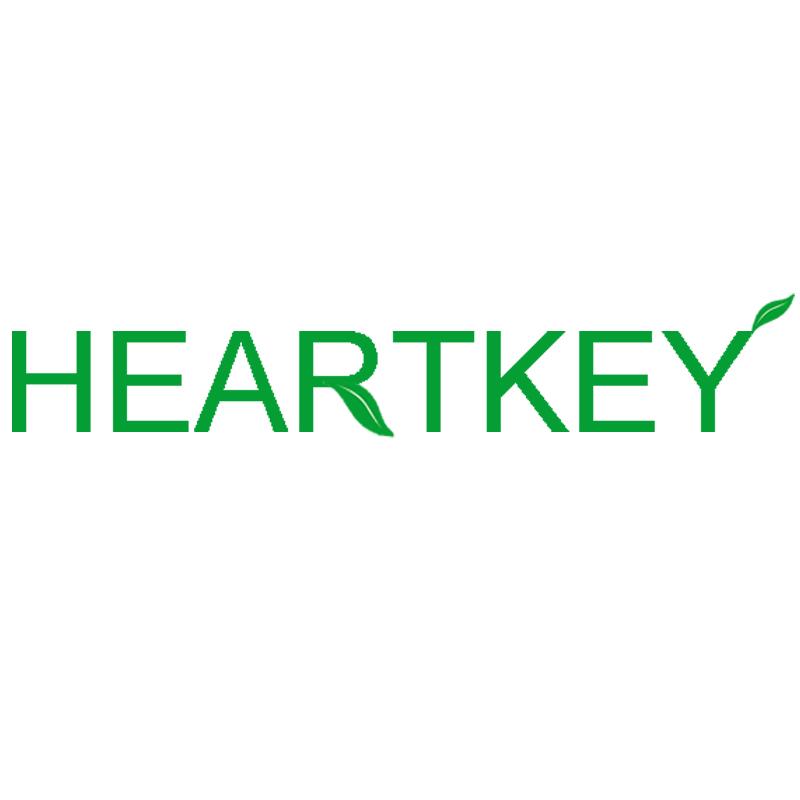 Yichang Heartkey International Trade Co., Ltd