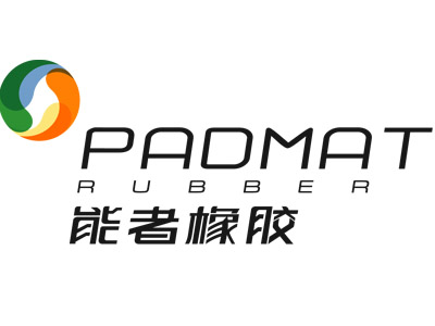 Dongguan Padmat Rubber Products Co., Ltd.