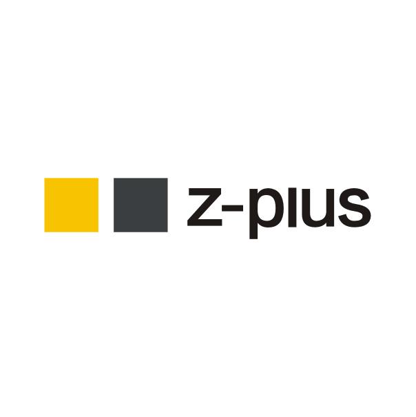 Henan Zplus Industrial Co., Ltd
