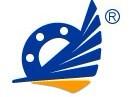 Shenzhen Yepo Bearing Co., Ltd