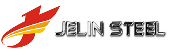 Wuxi Jelin Steel Co., Ltd