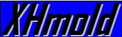 Xinhui Precision Mold Co., Ltd.
