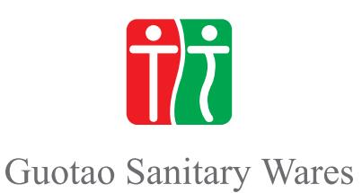 Guotao Sanitary Wares Co., Ltd