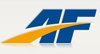 Shanghai Aifan Metal Co.,LTD.