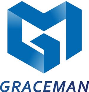 Anhui Graceman Luggage and Bag Co., Ltd.