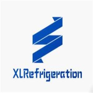 Xinxiang Richful Lube Additive Co., Ltd