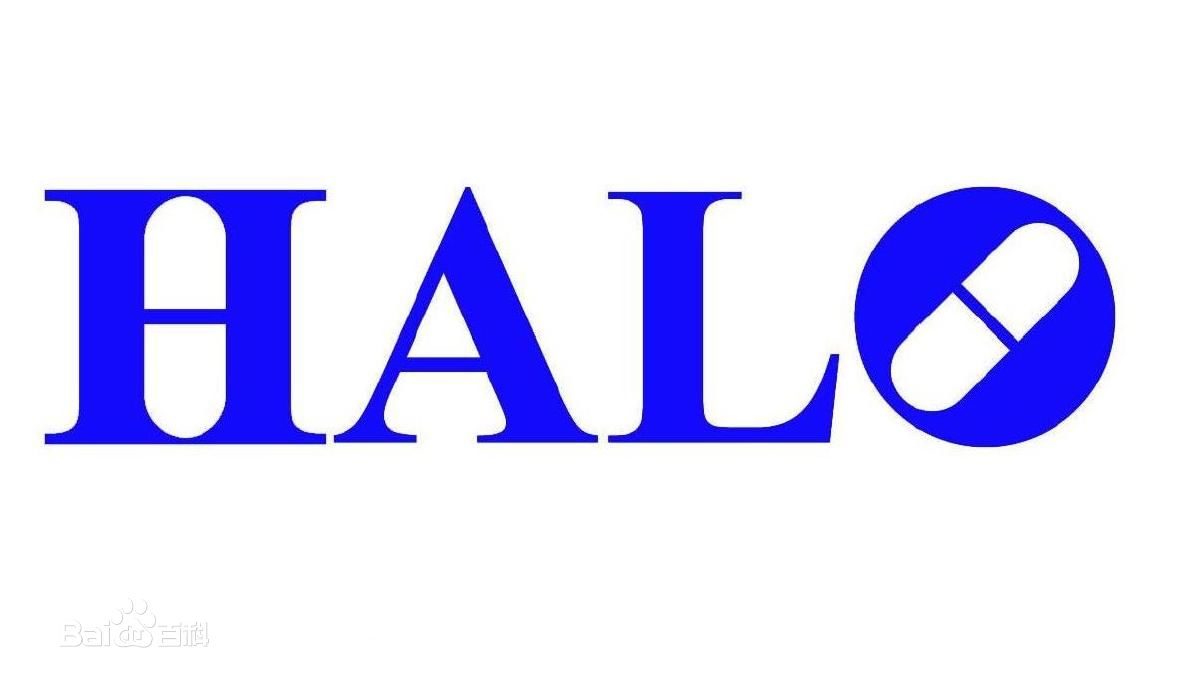 Suzhou Halo Pharmatech Co., Ltd.
