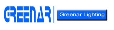 Shenzhen Greenar Lighting Technology Co., Ltd