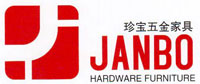 Jiangmen Janbo Hardware Furniture Co.,Ltd