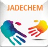 JadeChem Ningbo Co., Ltd.