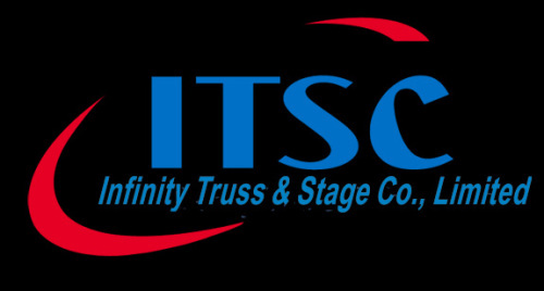 Infinity Truss And Stage Co., Limited
