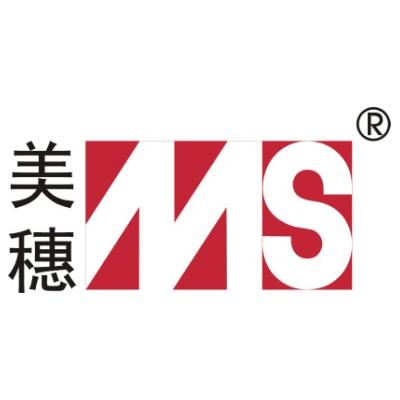 Guangdong Meisui Industrial Development Co., Ltd.