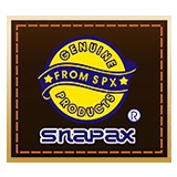 Snapax Buttons Co., Ltd.