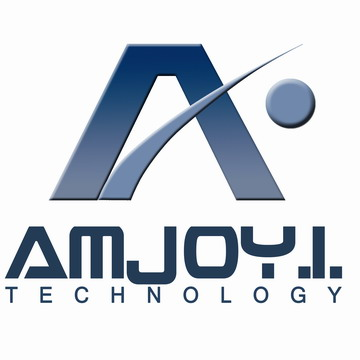 Tianjin Amjoy Technology Co.,Ltd