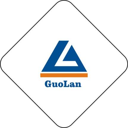 Guolan Plastic Product Co., Ltd.