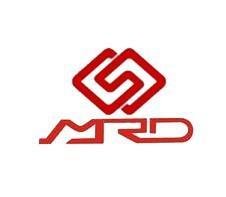 Guangzhou Merida Leather Industry Co., Ltd