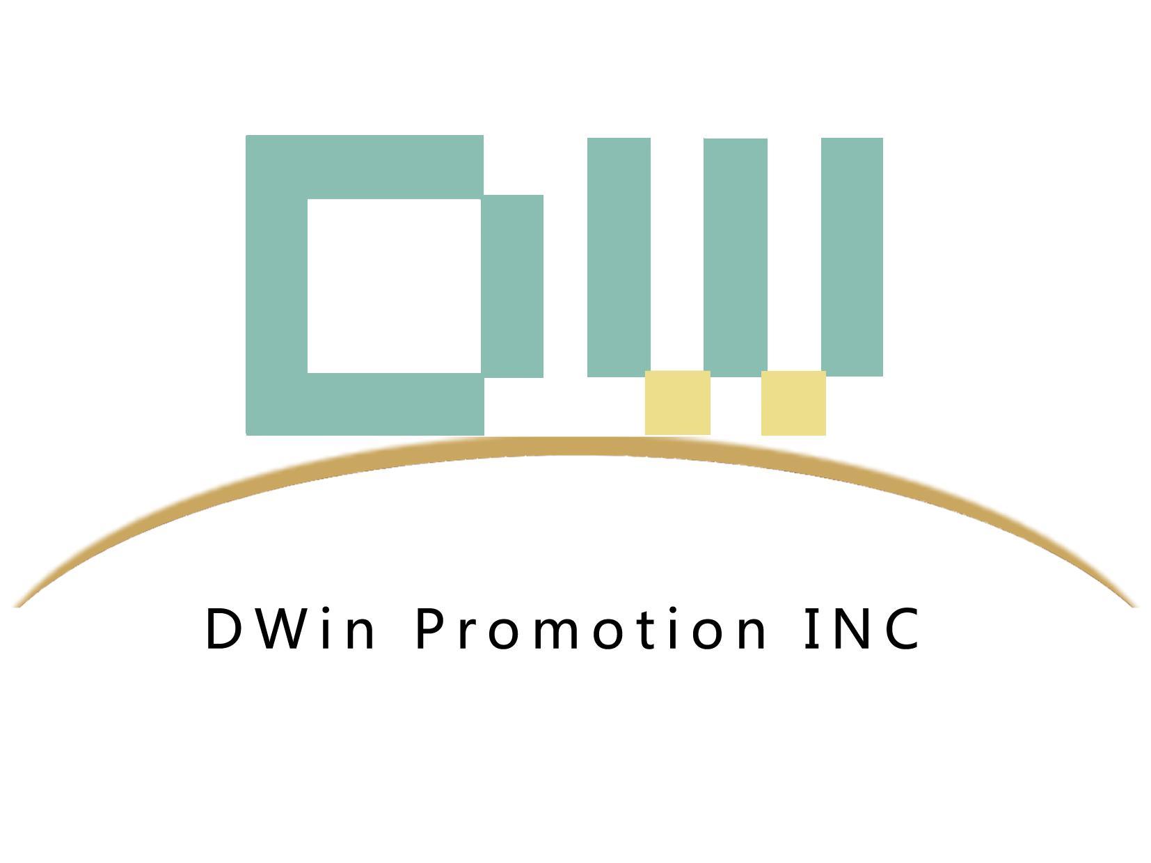 DWin Promotions Inc.