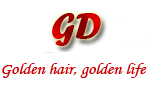 Qingdao Golden Hair Co., Ltd.