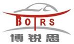 Botrs Electronics Co., Ltd.