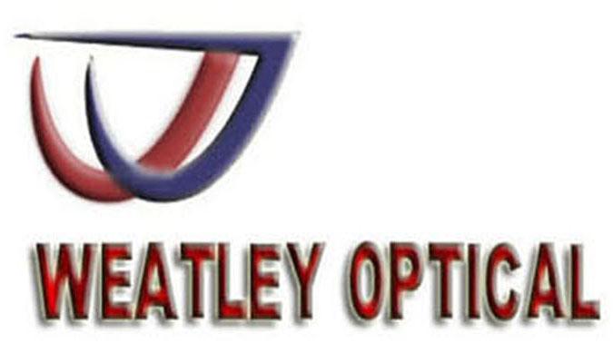 Wenzhou Weatley Optical Co., Ltd.